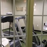Holiday Inn Hotel & Suites - Ocala Conference Center resmi