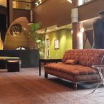 Foto van Holiday Inn Hotel & Suites - Ocala Conference Center
