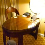 The Ritz-Carlton, Atlanta Foto