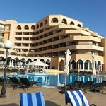 صورة فوتوغرافية لـ ‪Radisson Blu Resort, Malta St Julian's‬