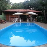 Photo of Eco Pousada Villa Verde