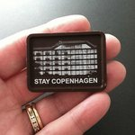 Photo de STAY Copenhagen