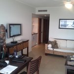 Blue Horizon Resort Apartments의 사진