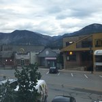 Photo de BEST WESTERN Invermere Inn