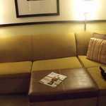 Φωτογραφία: Hyatt Place Nashville/Opryland
