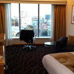 Foto di Holiday Inn Sydney Airport