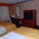 Foto di La Quinta Inn Bloomington - Normal
