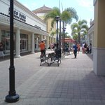 Orlando Premium Outlets - International Dr Foto