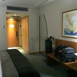 Photo of Hotel Exe Puerta Castilla