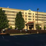 Bilde fra Holiday Inn Express Atlanta-Kennesaw
