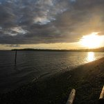 Birch Bay Get Away照片