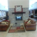 Bilde fra Homewood Suites by Hilton Kansas City/Overland Park