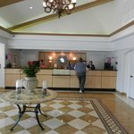 Photo de Portofino Inn & Suites Anaheim Hotel