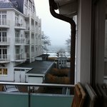 Photo of Strandhotel Binz