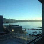Photo de Copthorne Hotel Wellington Oriental Bay