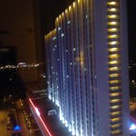 صورة فوتوغرافية لـ ‪BEST WESTERN PLUS Vega Hotel & Convention Center‬