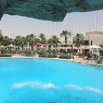 Sealine Beach Resort Foto