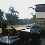 Photo of Luta Resort Toraja