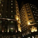 Photo of Royal Seasons Hotel Taipei Southwest