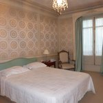 Foto Les Cordeliers Bed and Breakfast