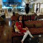 Photo de Lemon Tree Hotel, Indore