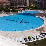 Apollon Holiday Village의 사진
