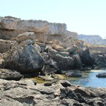 Photo of Cape Greco (Cavo Greco)
