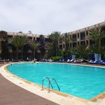 Le Medina Essaouira Hotel Thalassa sea & spa - MGallery Collection照片