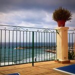 Photo of Ora Resort Liguria Hotel del Golfo