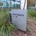 Foto de Phillip Island Apartments