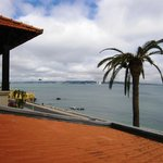 Photo of Hotel Solar Palmeiras
