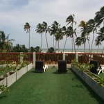 Foto van The Sands by Aitken Spence Hotels