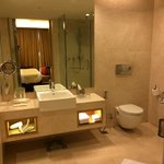 Bilde fra Holiday Inn Mumbai International Airport