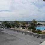 Photo of Hyatt Regency Orlando International Airport