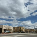 ภาพถ่ายของ Homewood Suites by Hilton Albuquerque