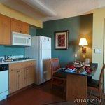 Foto di Homewood Suites by Hilton Albuquerque