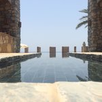 Foto van Six Senses Zighy Bay