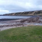 Portsoy Links Caravan Park照片