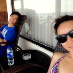 Bintan Spa Villa Beach Resortの写真