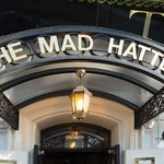 Foto The Mad Hatter Hotel