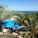 Foto van Dreams Los Cabos Suites Golf Resort & Spa