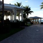 Photo de Sunset Key Guest Cottages, A Westin Resort