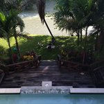 Bilde fra Mahogany Hall Boutique Resort