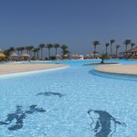 Foto di Grand Seas Resort Hostmark