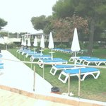 Photo of VOI Alimini Resort
