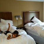 Four Points by Sheraton Charlestonの写真