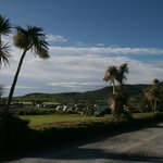 Foto van Mannix Point Camping and Caravan Park