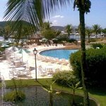 Foto di Hotel do Frade & Golf Resort