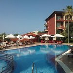 Photo of Hotel Cala Sant Vicenc