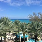 صورة فوتوغرافية لـ ‪The Westin Grand Cayman Seven Mile Beach Resort & Spa‬